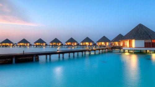 beste-reisezeit-malediven