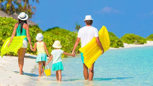 familienurlaub-malediven