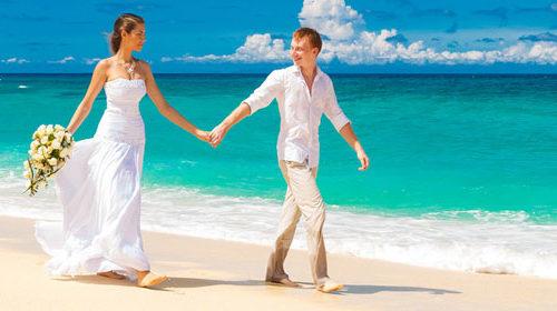heiraten-auf-den-malediven