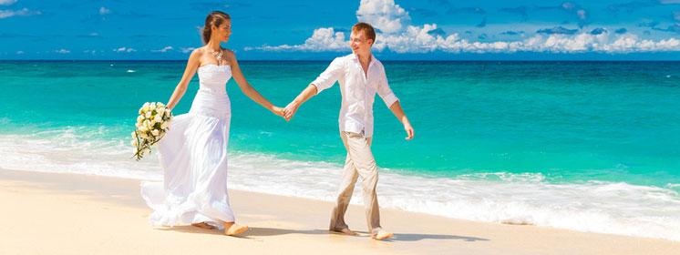 L Heiraten Auf Den Malediven Top Deals Pakete 2019