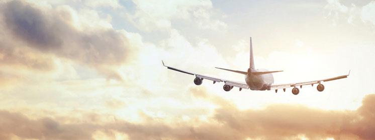 L Malediven Flug Und Hotel Top Deals 2019 Bis 50 Sparen