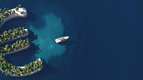 malediven-preise