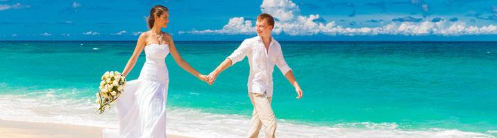 malediven-reisen-flitterwochen