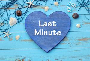 malediven-reisen-last-minute