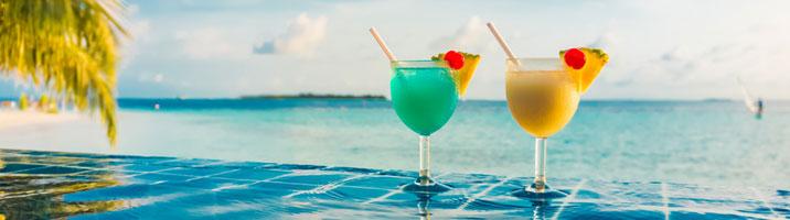 malediven-reisen-pauschalreise