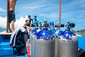 malediven-reisen-tauchreise