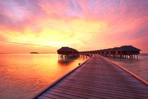 malediven-reisezeit-hochsaison