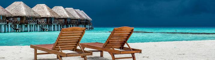 malediven-reisezeit-monsun