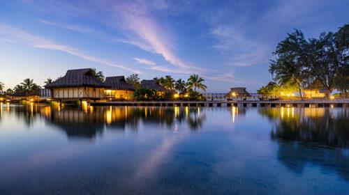 malediven-resort