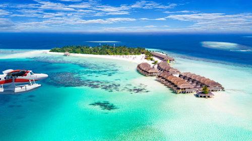 malediven-rundreise