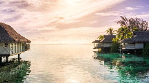 schoenste-malediven-insel