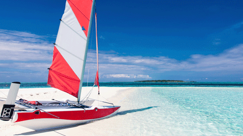 segeln-malediven