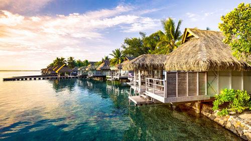 5-sterne-hotel-malediven