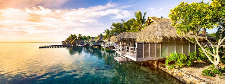 L 5 sterne hotel malediven top 5 resorts deals 2019 for Hotels auf juist 4 sterne