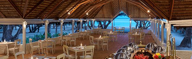 Cinnamon Dhonveli Maldives Koimala