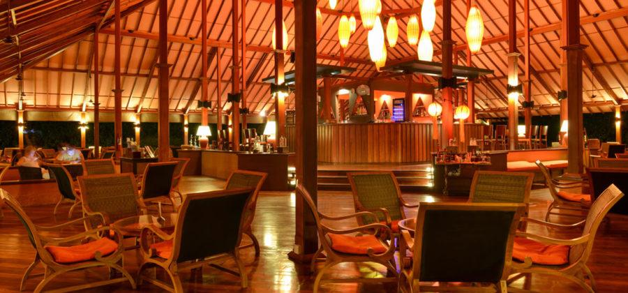 Adaaran Select Meedhupparu Bar