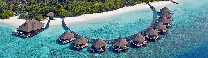 Adaaran Select Meedhupparu Insel 3