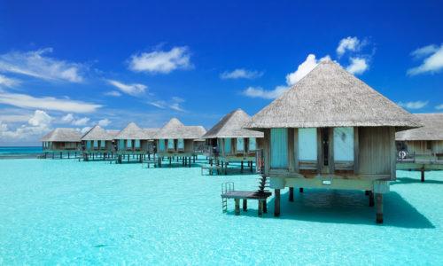 bandos-island-maldives-symbolfoto