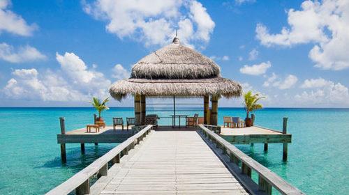 bestes-hotel-malediven
