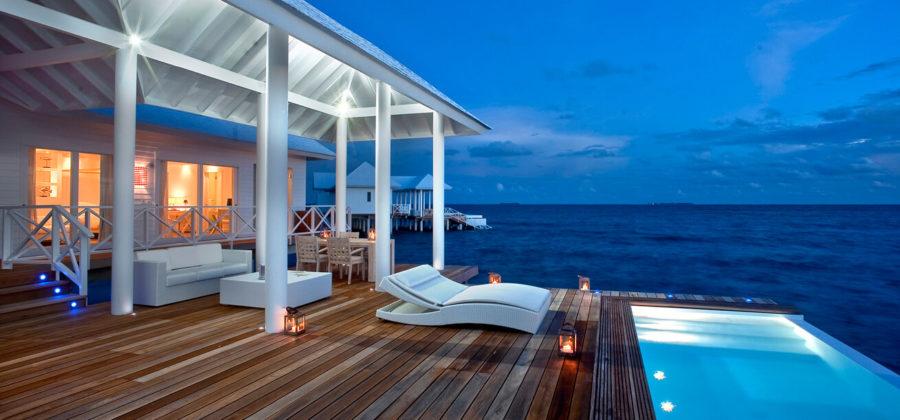 l diamonds thudufushi erfahrungen preise deals 2018. Black Bedroom Furniture Sets. Home Design Ideas