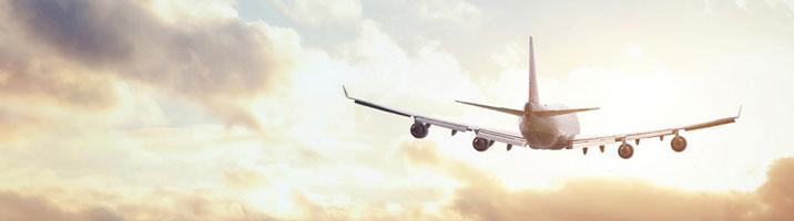 einreisebestimmungen-malediven-beachten