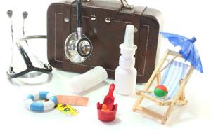 einreisebestimmungen-malediven-medikamente