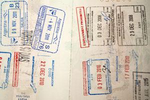 einreisebestimmungen-malediven-visum