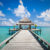 Filitheyo Island Resort Symbolfoto