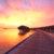 Kuredu Island Resort Symbolfoto