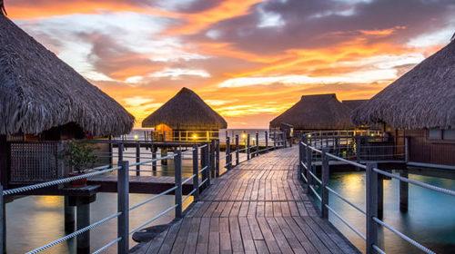 luxushotel-malediven