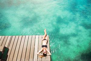 l luxushotel malediven ab infos deals 2018. Black Bedroom Furniture Sets. Home Design Ideas