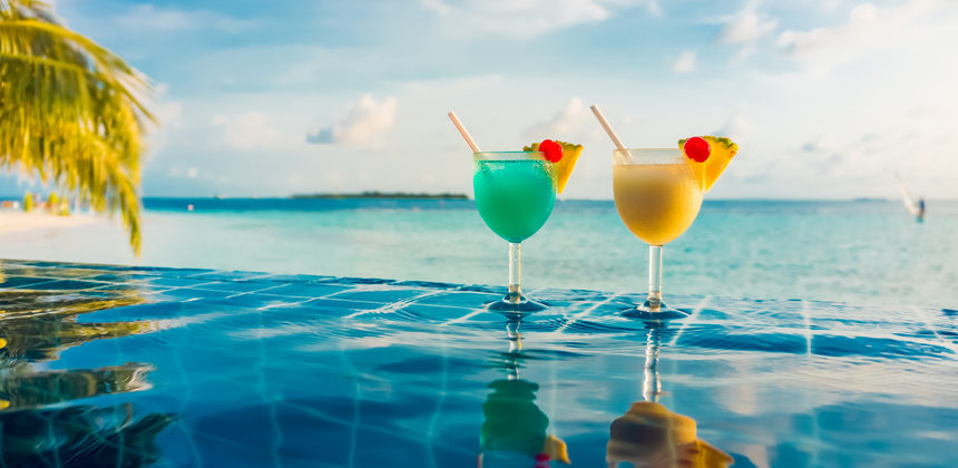 Meeru Island Resort & Spa Symbolfoto