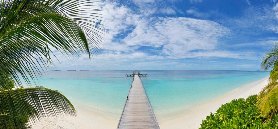 Royal Island Insel