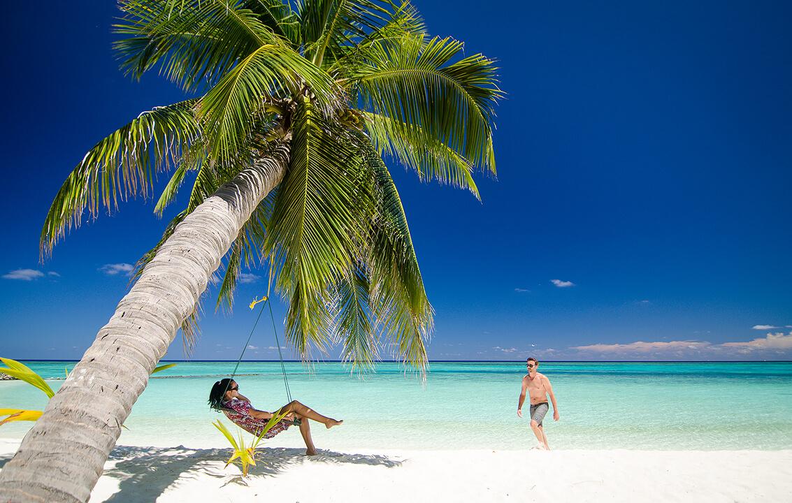 Preise Spa Summer Island Resort