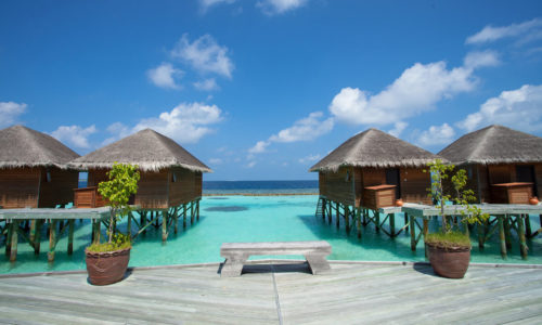 Vakarufalhi Island Junior Honeymoon Water Villas 1