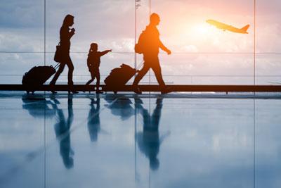 gepaeckbestimmungen-der-airlines