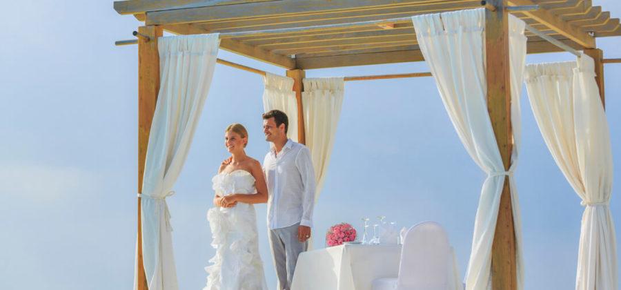 Kurumba Hochzeit