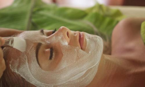 9 Tage Wellness im Sun Island Resort & Spa (4*), Frühstück, inkl. Zug, Flug & Transfer