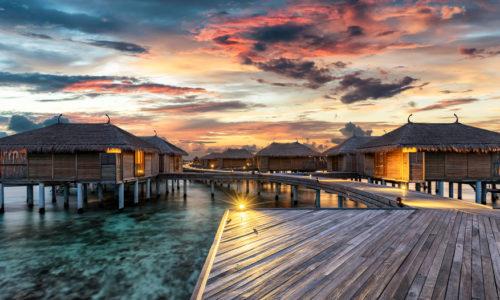 kudafushi-resort-spa-symbolfoto