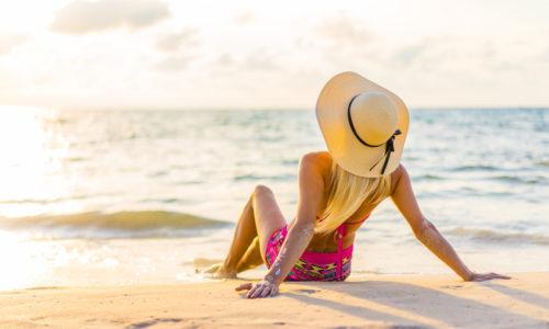 10 Tage im Biyadhoo Island Resort (3*) mit All Inclusive, inkl. Flug & Transfer