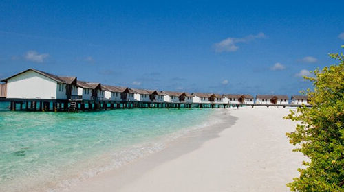 Reethi Beach Resort Erfahrungsbericht Beitragsbild