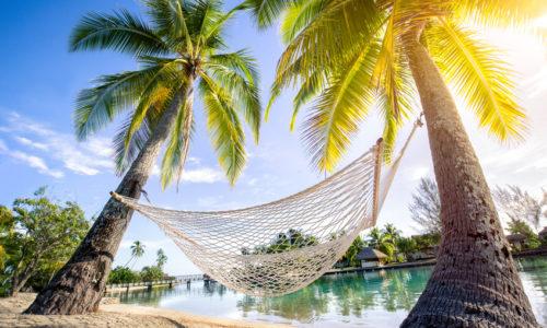 7 Tage in der Arena Lodge Maldives (3*) mit Frühstück, inkl. Flug & Transfer