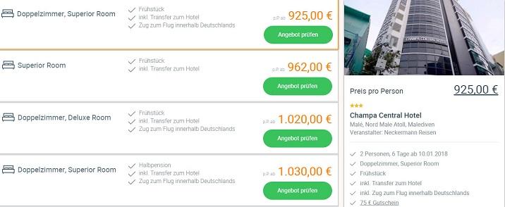 neckermann-reisen-champa-central-hotel-16-08-2017