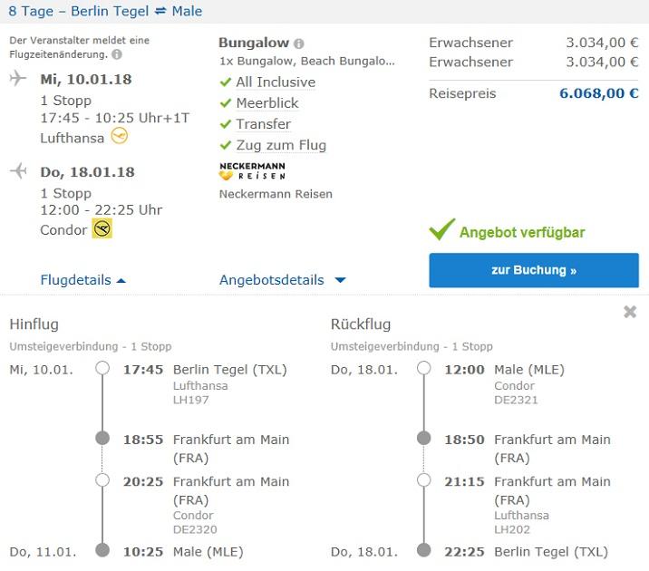 neckermann-reisen-diamonds-athuruga-21-08-2017