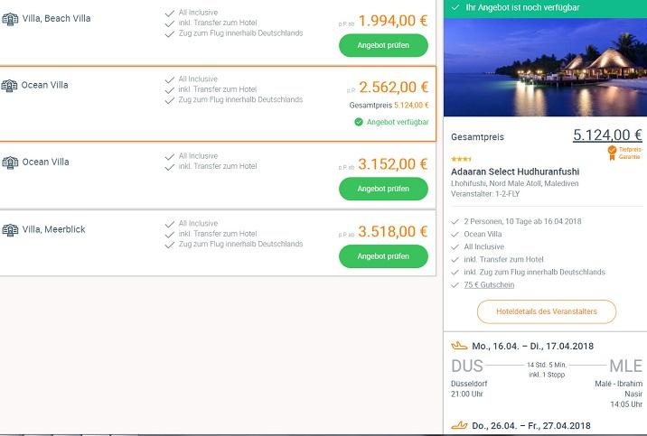 1-2-Fly Adaaran Select Hudhuranfushi 09.10.2017